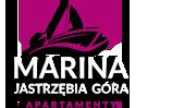 Apartamenty Marina Jastarnia