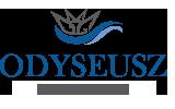 Odyseusz Jastarnia